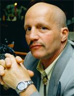 Rolf Wertli